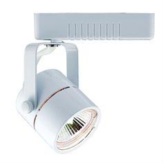 Jesco LV109 Low Voltage Track Light  Item# LV109  Regular price: $39.99  Sale price: $28.99