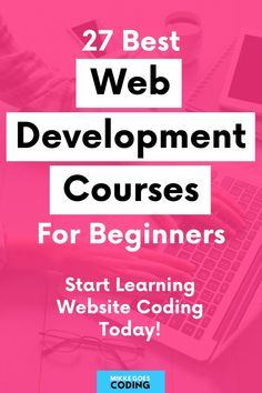 Learn Computer Coding, Learn Computer Science, Computer Lessons, Computer Programming, Coding Websites, Learn Html And Css, Coding For Beginners, Web Development Tools, Learning Web
