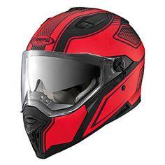 scarica sfondi harley-davidson sportster iron xl 883n, 2018 moto