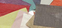 Comment teindre le tissu naturellement ?