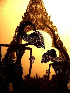 10 rama shinta ideas art shadow puppets batik pattern rama shinta ideas art shadow puppets