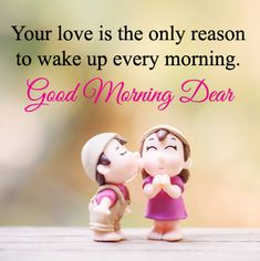 Very Cute Good Morning Love Image With Message Cute Good Morning Pictures, Good Morning Couple, Good Morning Kiss Images, Morning Wishes For Her, Romantic Good Morning Messages, Love Good Morning Quotes, Good Morning Kisses, Good Morning Greetings, Morning Pics