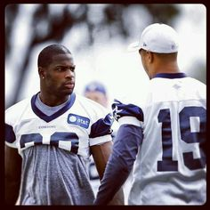 Nice 52 Best Dallas Cowboys images | How bout them cowboys, Cowboys 4  for cheap