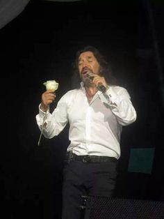 Marco antonio solis Marco Antonio Solis, Brooke Shields, Brazil Brazil, Yuri, Che Guevara, Celebs, Concerts, Events, Amor