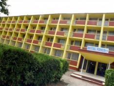 Preturi foarte mici la 2**! 34 lei/ locul in camera dubla  http://www.cazarepelitoral.ro/cazare-eforie-nord/hotel-venus-eforie-nord.html