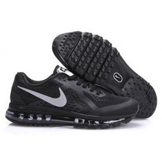 online retailer 1a732 4314f Cheap Nike Running Shoes For Sale Online   Discount Nike Jordan Shoes  Outlet Store - Buy Nike Shoes Online   - Cheap Nike Shoes For Sale,Cheap  Nike Jordan ...