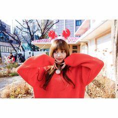 blackpink in your area Blackpink Lisa, Yg Entertainment, Kpop Girl Groups, Kpop Girls, Kpop Tumblr, Square Two, Jenny Kim, Kim Jisoo, Jennie Blackpink