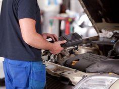 Evita ser engañado por un mecánico: 6 consejos