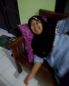 Kelakuan Bocah Gede jaman NOW  #nurse #perawat #night #shift #indonesia #october #hospital