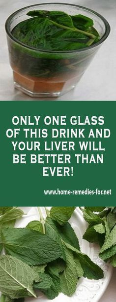 Only one glass of this drink and your #liver will be better than ever! #remedy #health #healthTip #remedies #beauty #healthy #fitness #homeremedy #homeremedies #homemade #trends #HomeMadeRemedies #Viral #healthyliving #healthtips #healthylifestyle #Homemade