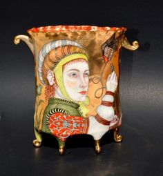 İrina Zaytceva