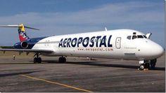 Aeropostal activó vuelos especiales hacia Panamá desde Porlamar http://www.inmigrantesenpanama.com/2015/12/17/aeropostal-activo-vuelos-especiales-hacia-panama-desde-porlamar/