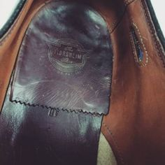 Leather Shoes, Tote Bag, Boots, Leather Dress Shoes, Crotch Boots, Leather Boots, Leather Booties, Totes, Shoe Boot