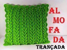 Crochet Manatee - Crochet How to crochet doily Part 1 Crochet doily rug tutorial Crochet Cowel, Crochet Doily Rug, Stitch Crochet, Crochet Rug Patterns, Crochet Cushions, Crochet Braids, Crochet Stitches, Crochet Baby, Free Crochet