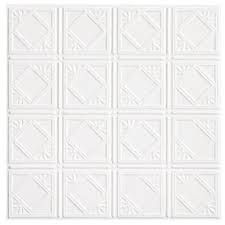 Image result for white iron pressed ceiling texture