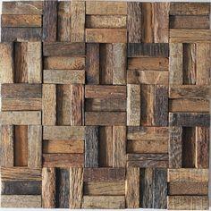 3d tile backsplash, 3D tile backsplash natural wood modaic tile wood mosaic pattern, 3d wall pattern, kitchen backsplash tile, wood mosaic, wood mosaic puzzle, wood mosaic tile, wood mosaics, wood pattern, wood tile, wood tile backsplash, wood tiles, wood wall tiles,