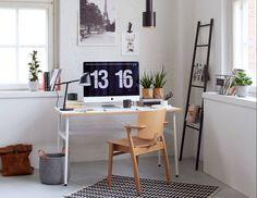 Syksyn sisustus kutsuu kotiin. Kodin sisustuksesta kiinnostuneita hemmotellaan design-tapahtumilla, kuten Habitare-messuilla sekä Helsinki Design Weekillä.