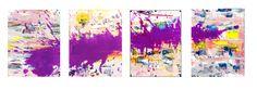 lindsay cowles art: available artwork