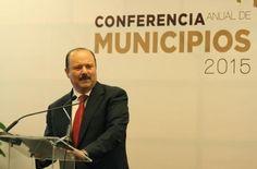 """<p dir=""""ltr"""">Ciudad de México.-Santiago Nieto Castillo, titular de la<b>Fiscalía Especializada en la Atención"""