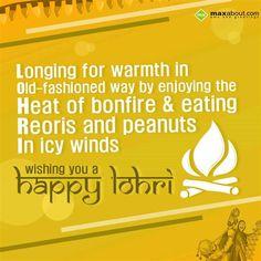 21 Best Lohri Cards Images Happy Lohri Lohri Greetings Lohri Wishes