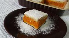 Hellena  ...din bucataria mea...: Placinta cu dovleac - de post Cornbread, Ethnic Recipes, Pie, Millet Bread, Corn Bread, Sweet Cornbread