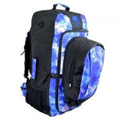 Shop Stylish Travel Packs at Elephant Stripes Travel Packing, Belize, Backpacking, Stylish, Backpacker, Travel Items, Travel Backpack