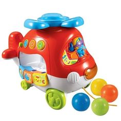 VTech - Explore and Learn Helicopter, http://www.amazon.com/dp/B000NZPPFM/ref=cm_sw_r_pi_awdm_a1squb1Z1TE4F