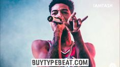 PnB Rock x A Boogie Type Beat Check more at http://buytypebeat.com/pnb-rock-x-a-boogie-type-beat-2016-selfish-prod-by-iamtash/