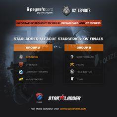 starladder-csgo-finals-groups.jpg (1000×1000)