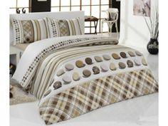 En şık uyku seti modelleri ile yatak odaları çok şık olacak.