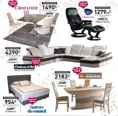 1000 images about village du meuble on pinterest. Black Bedroom Furniture Sets. Home Design Ideas