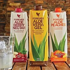 3 bottles of Forever Living Aloe Berry Nectar fl. Forever Living Aloe Berry Nectar contains all of the goodness found in our Forever Aloe Vera Gel? Forever Aloe Berry Nectar, Cranberry Benefits, Aloe Drink, Aleo Vera, Forever Living Business, Forever Living Aloe Vera, Vitamin A Foods, Forever Living Products, Healthier You
