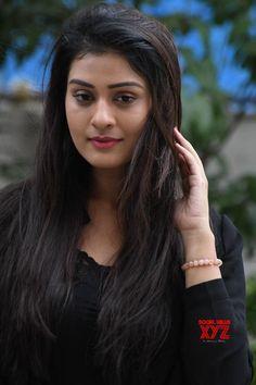 Actress Payal Rajput Stills From RX 100 Movie Promotions - Social News XYZ Actress #PayalRajput Stills From #RX100 Movie Promotions