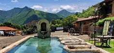 Finca Filadelfia Guatemala - Filadelfia Coffee Resort and Spa - must stay here!!!