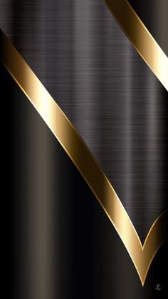 Black wallpaper wallpaper by Amberbel - - Free on ZEDGE™ Wallpaper J7, 3d Wallpaper Black, Phone Screen Wallpaper, Luxury Wallpaper, Apple Wallpaper, Cute Wallpaper Backgrounds, Pretty Wallpapers, Cellphone Wallpaper, Designer Wallpaper