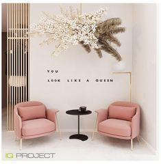 salon interior design ideas furniture