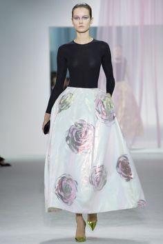 Christian Dior 00520h