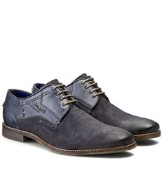 Pantofi Bugatti Cu Siret Casual Men Dress, Dress Shoes, Mai, Bugatti, Derby, Oxford Shoes, Lace Up, Casual, Fashion