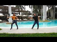 Zumba, Mambo No 5, Lou Bega, Dance Fitness, Number 5, Youtube, Water Aerobics Workout, Best Songs, Dancing