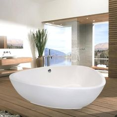 Soaking Tubs For Two Person Tub Comfortable Contemporary The Best