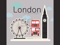london-travel