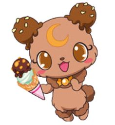 sweets pet chocola - Google Search