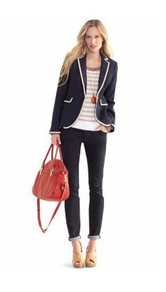 1000+ images about Smart Casual Outfits for Women on Pinterest | Smart casual Smart casual ...