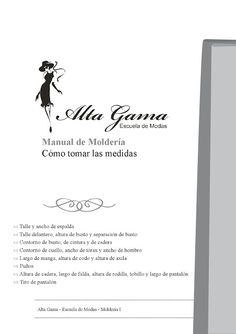 Manual-Manga-alta gama - modelist kitapları
