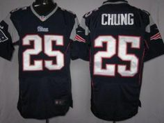 Top 9 Best New England Patriots images in 2014 | Nike nfl, Jerseys nfl  for cheap