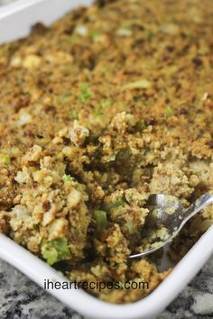 How to make the very best soul food cornbread dressing from scratch! Hey y'a… How to make the very best soul food cornbread dressing from scratch! With the holidays approaching, I decided that now would be the perfect time to Southern Style Cornbread Dressing, Soul Food Cornbread Dressing, Southern Dressing Recipe, Easy Dressing Recipe, Corn Bread Dressing Recipes, Corn Bread Stuffing Recipes, Best Cornbread Stuffing Recipe, Cornbread Recipe From Scratch, Old Fashioned Cornbread Dressing