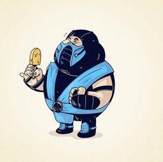 Alex-Solis-fat-Sper-Heros-Pop-14