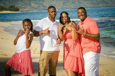 Award winning photography for over 3 decades. North Shore Hawaii, Award Winning Photography, Family Photos, Couple Photos, Poses For Photos, Sunset Photos, Hawaii Wedding, Wedding Portraits, Your Image
