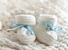 chá de bebê; (Foto: ThinkStock)