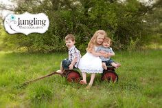 #children_portraits  #kids  #family portraits  #jungling_photography